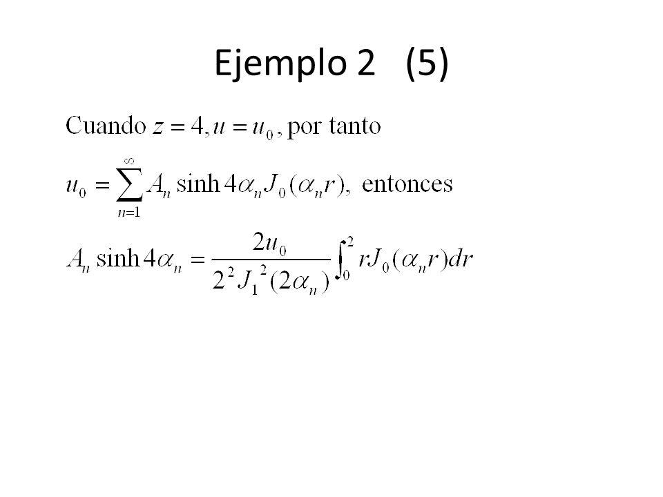 Ejemplo 2 (5)