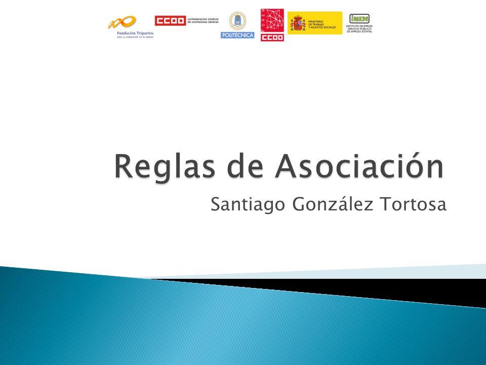 Santiago González Tortosa