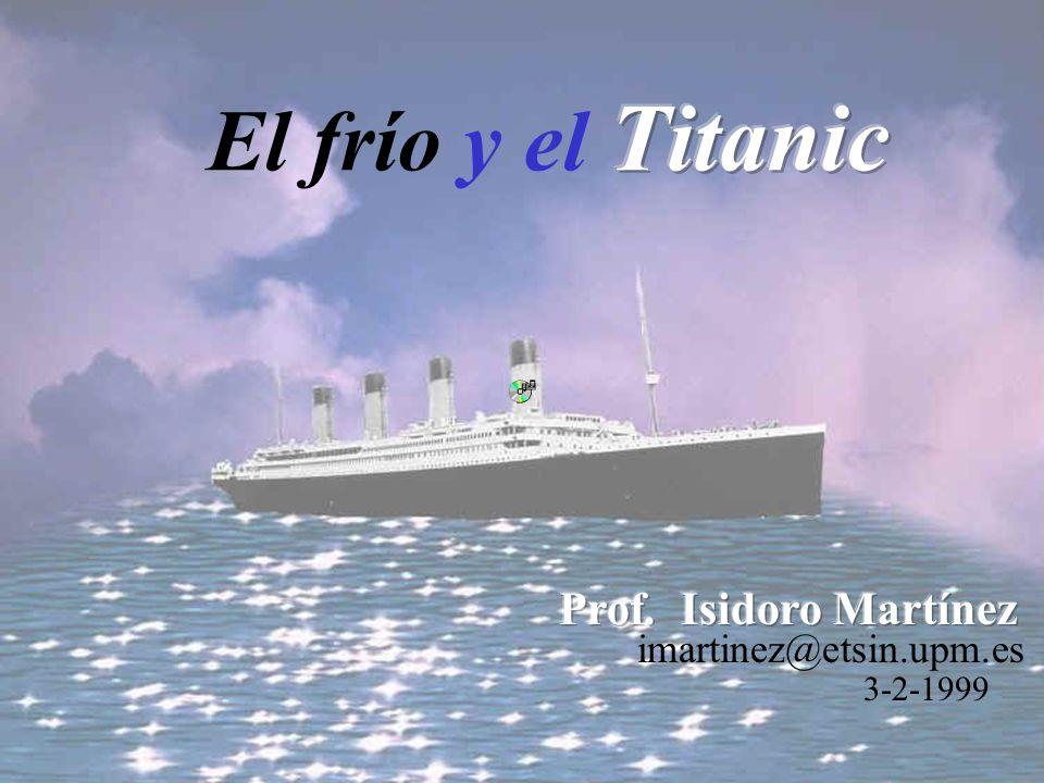 imartinez@etsin.upm.es 3-2-1999
