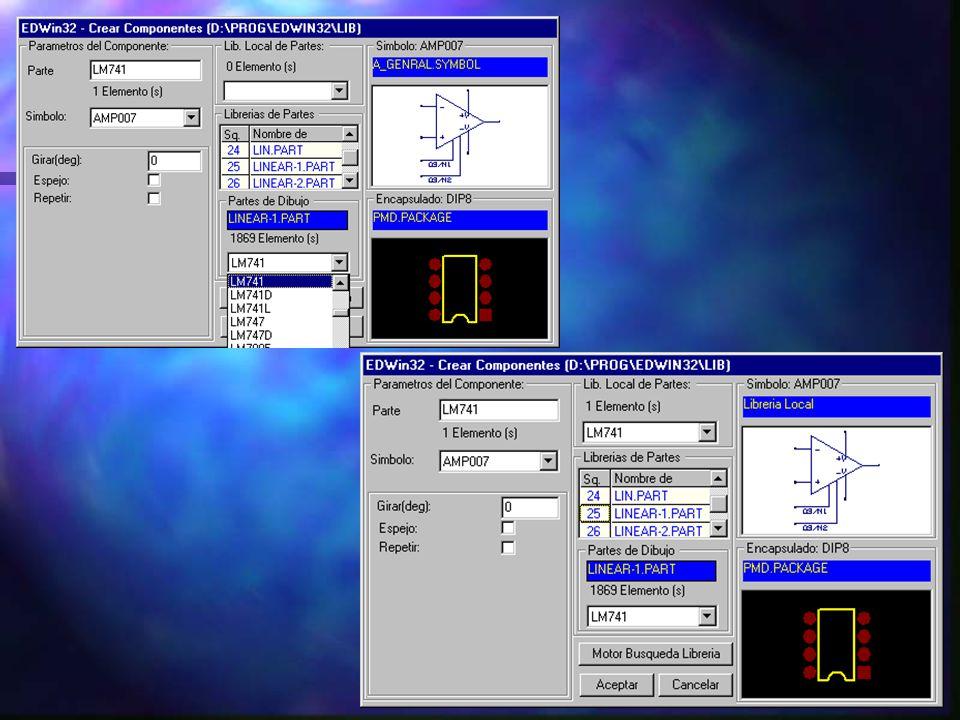 Actividades de apoyo n Análisis térmico n Simulación de funcionamiento n Análisis electromagnético