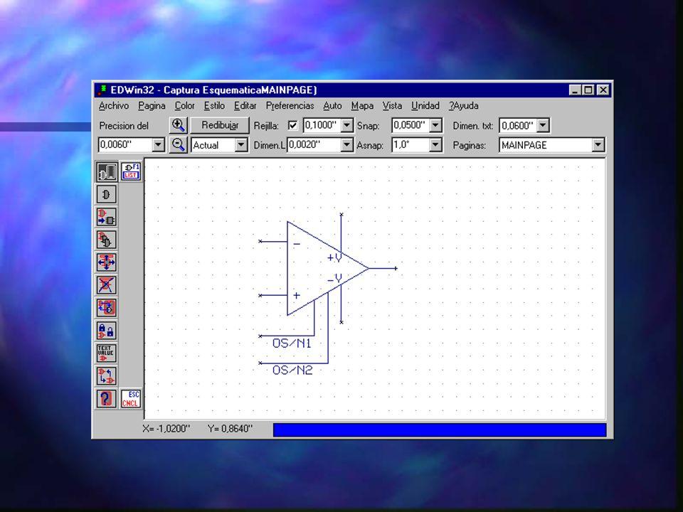 Borrar red completa o nodo simple