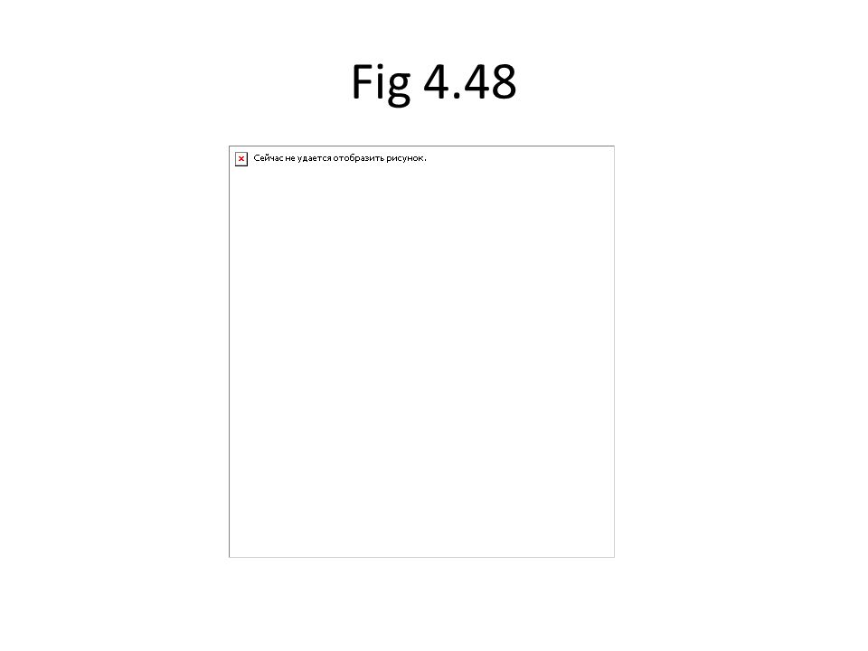 Fig 4.48