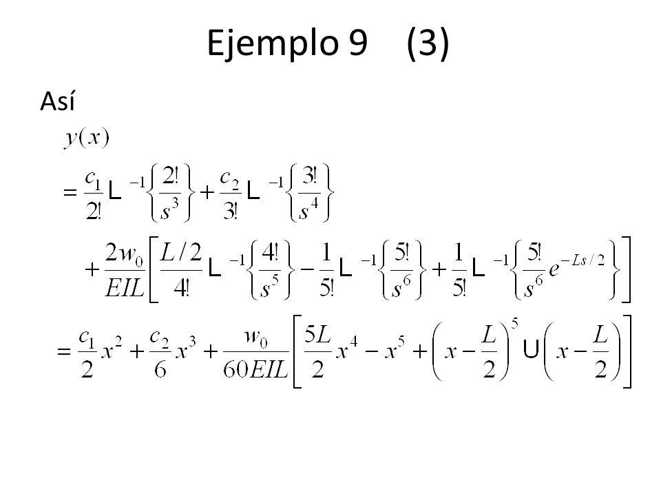 Así Ejemplo 9 (3)