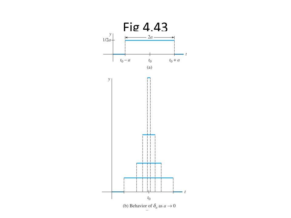 Ch4_97 Fig 4.43