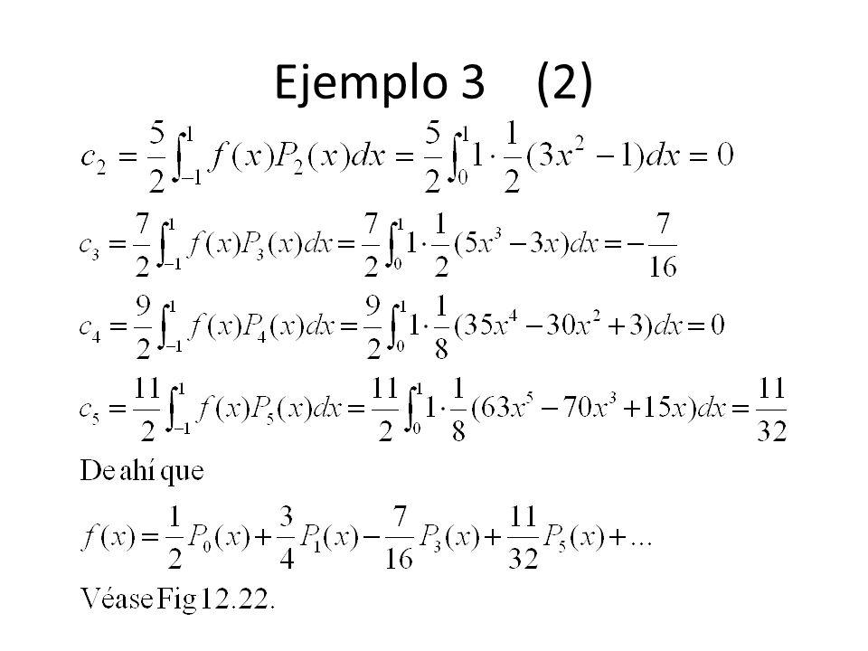 Ejemplo 3 (2)