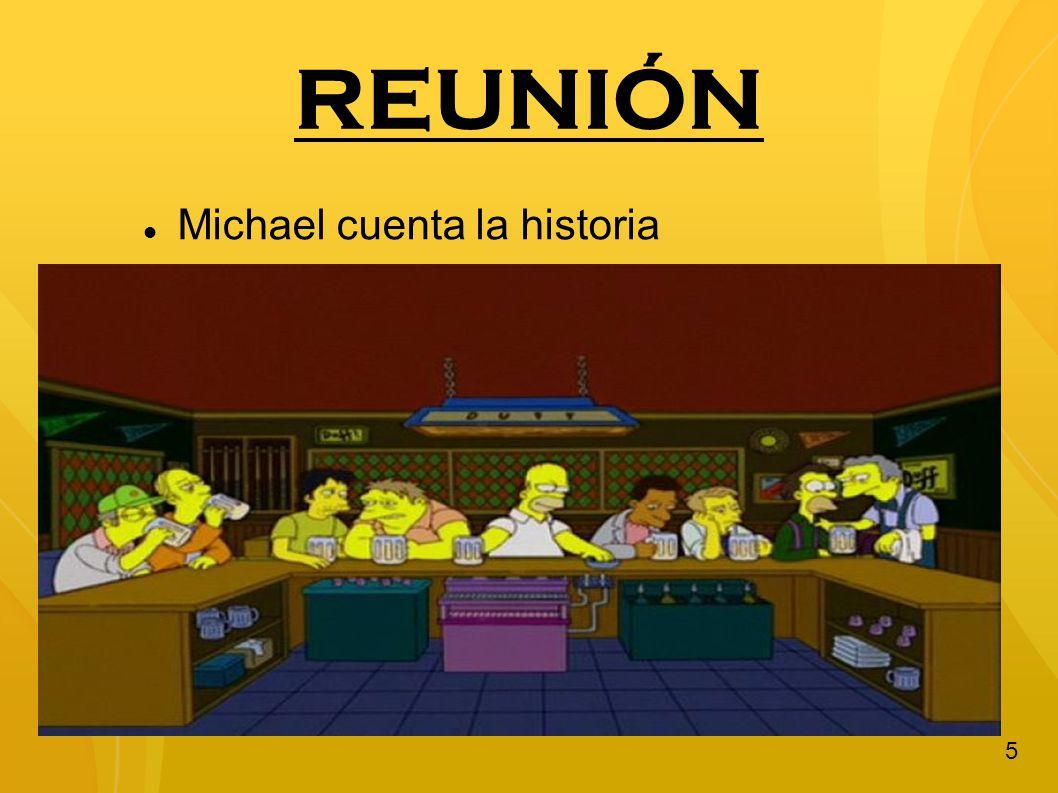REUNIÓN Michael cuenta la historia 5