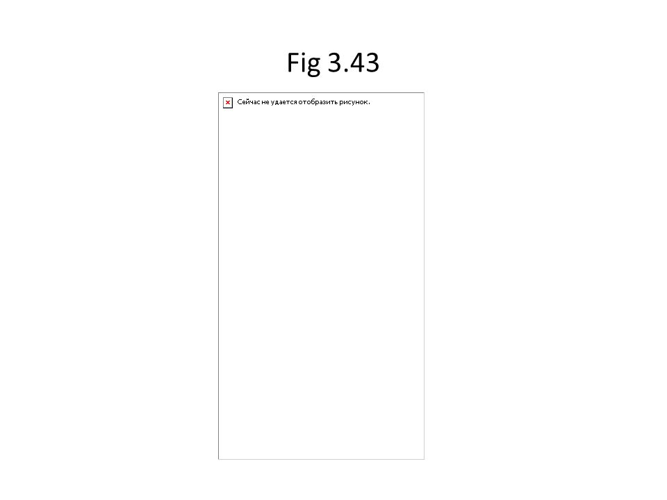 Fig 3.43