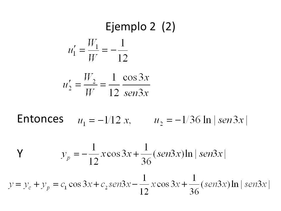 Entonces Y Ejemplo 2 (2)