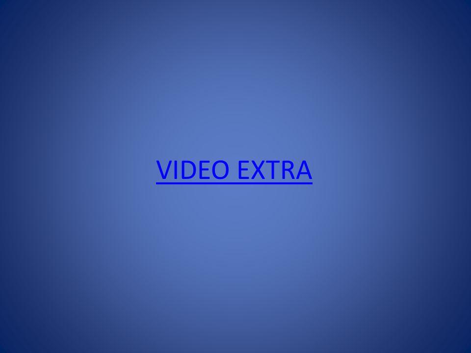 VIDEO EXTRA