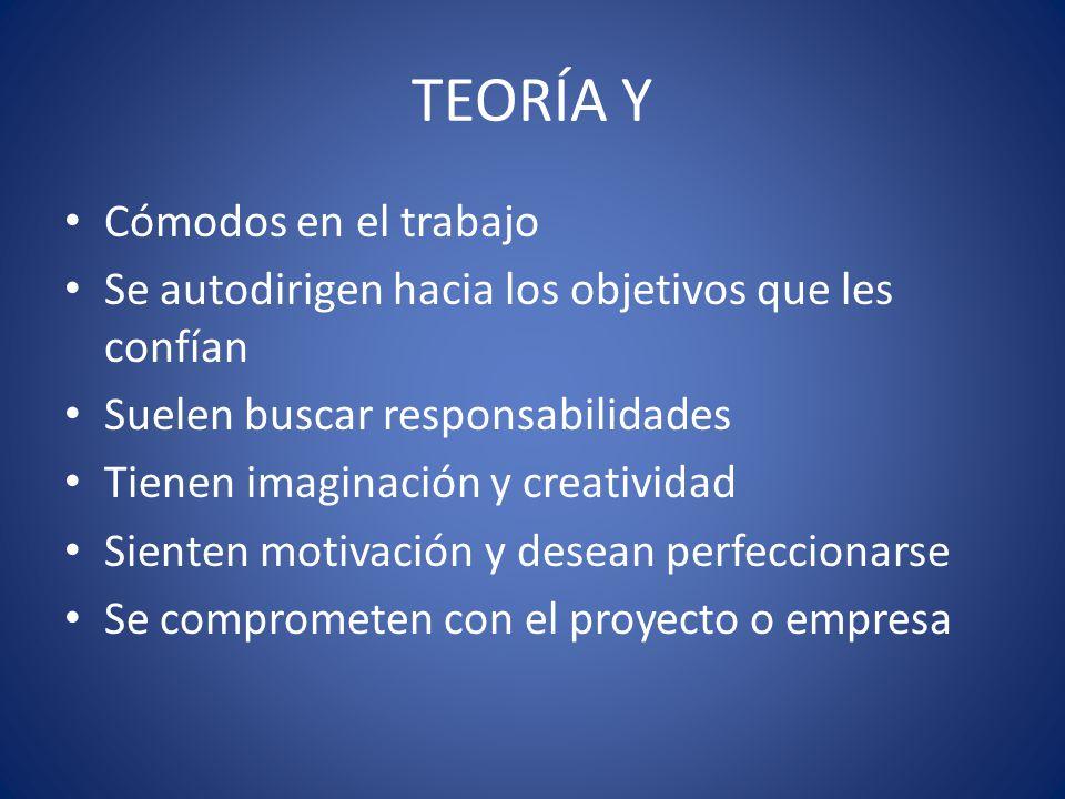 BIBLIOGRAFÍA Pérez Gorostegui, Eduardo.Curso de introducción a la economía de la empresa.