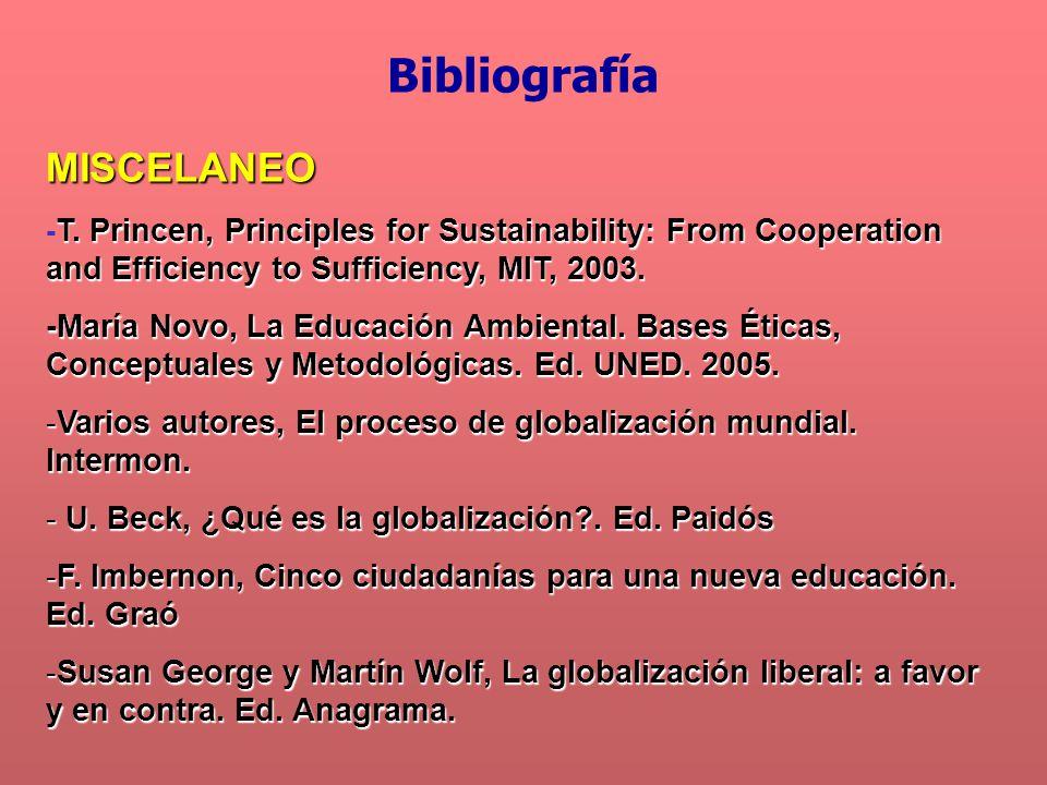 MISCELANEO T.