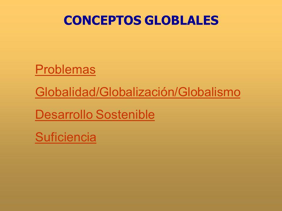 MEDIO SUFICIENTE LEED ENTORNO SISTEMA EDIFICIO VERDE UBICACIÓN Predesarrollada/ Conectividad Transportes AGUA CALIDAD AMBIENTAL INTERIOR MATERIALES y RECURSOS ENERGÍA Y ATMÓSFERA PROCESOS DE INNOVACIÓN Y DISEÑO Impacto Ambiental Escorrentía Hábitat /Espacios Abiertos Isla de Calor Contaminación Lumínica Reducción Consumo Interior Consumo en Jardinería Tecnología Aguas Residuales Medición y Verificación Energía Renovable In situ Ozono Refrigerantes Eficiencia Energética Madera Materiales Renovables Materiales Locales Gestión Residuos Reutilización Reciclado Ventilación Materiales Baja Emisión Control de Fuentes Interiores Control Iluminación/Termico Confort Térmico Luz Natural Vistas Eficiencia Profesional Acreditado CONDICIONANTES GEOGRÁFICOS CLIMÁTICOS SOCIALES CULTURALES FASE APLICACIÓN DISEÑO CONSTRUCCIÓN OPERACIÓN MANTENIMIENTO REHABILITACIÓN TIPO EDIFICACIÓN UTILIZACIÓN OCUPACIÓN