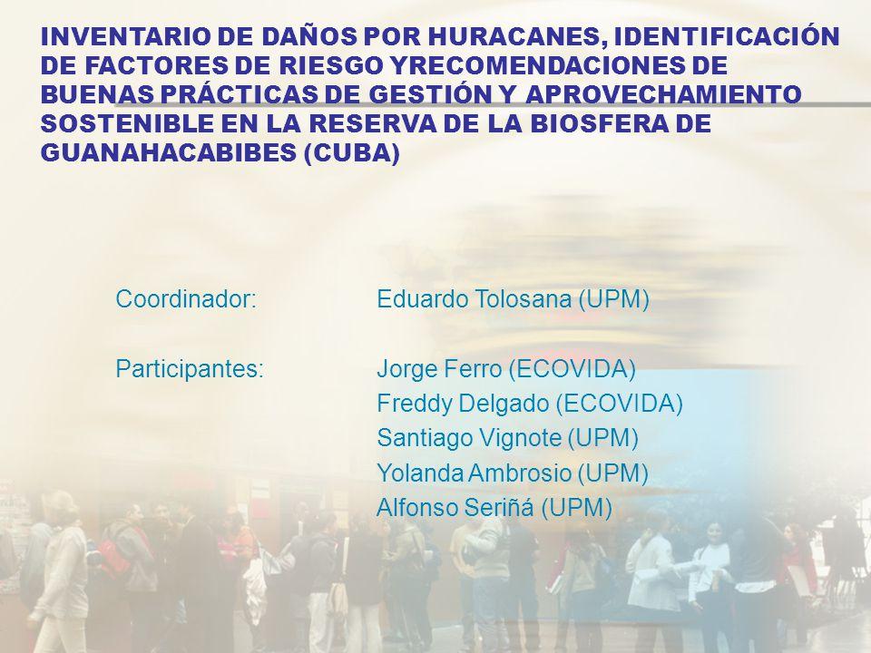 RESERVA DE LA BIOSFERA PENÍNSULA DE GUANAHACABIBES… Y PARQUE NACIONAL EN EL ETXREMO OESTE DE CUBA, APROXIMADAMENTE A 315 KM DE LA HABANA.