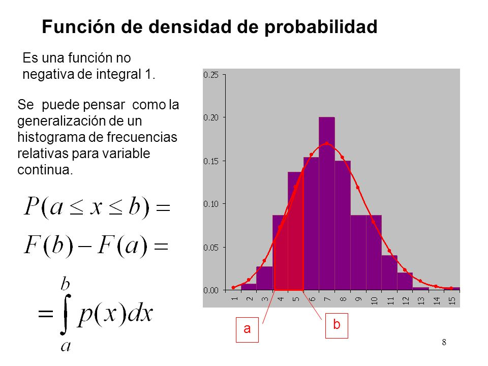 A simple toy model of sports ranking systems What is the origin of the universal scaling in different sports systems?