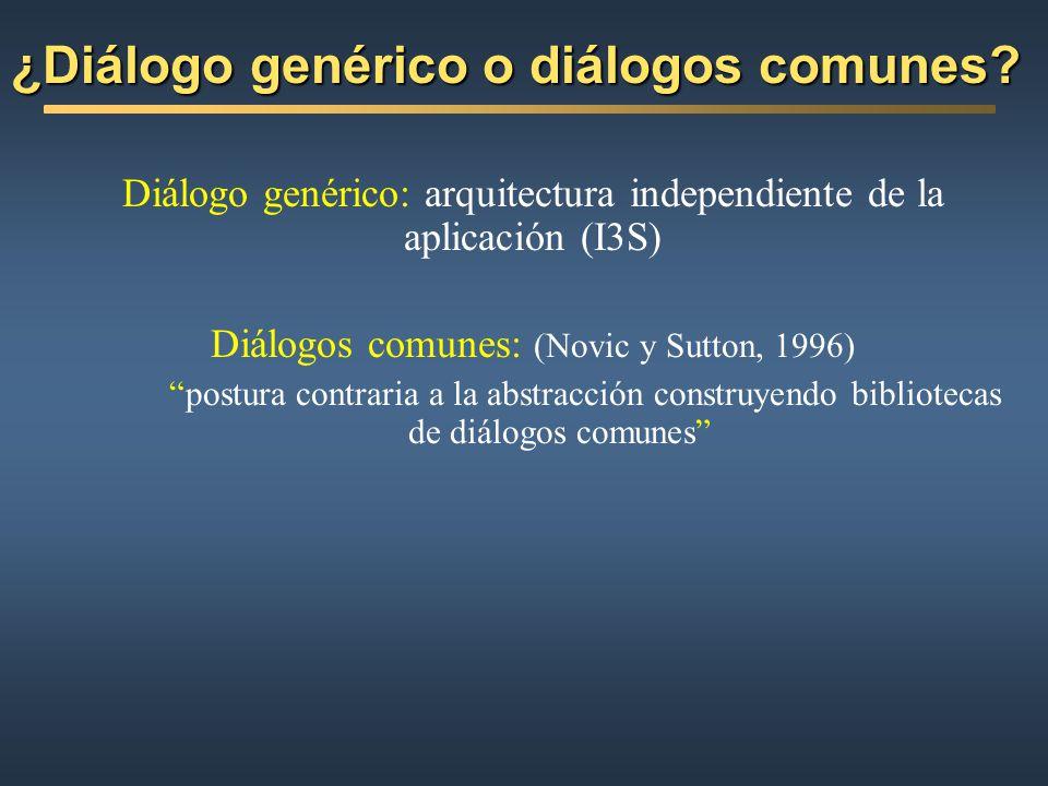 ¿Soluciones? Grupo de Aplicaciones del Procesado de Señal UNIVERSIDAD POLITÉCNICA DE MADRID