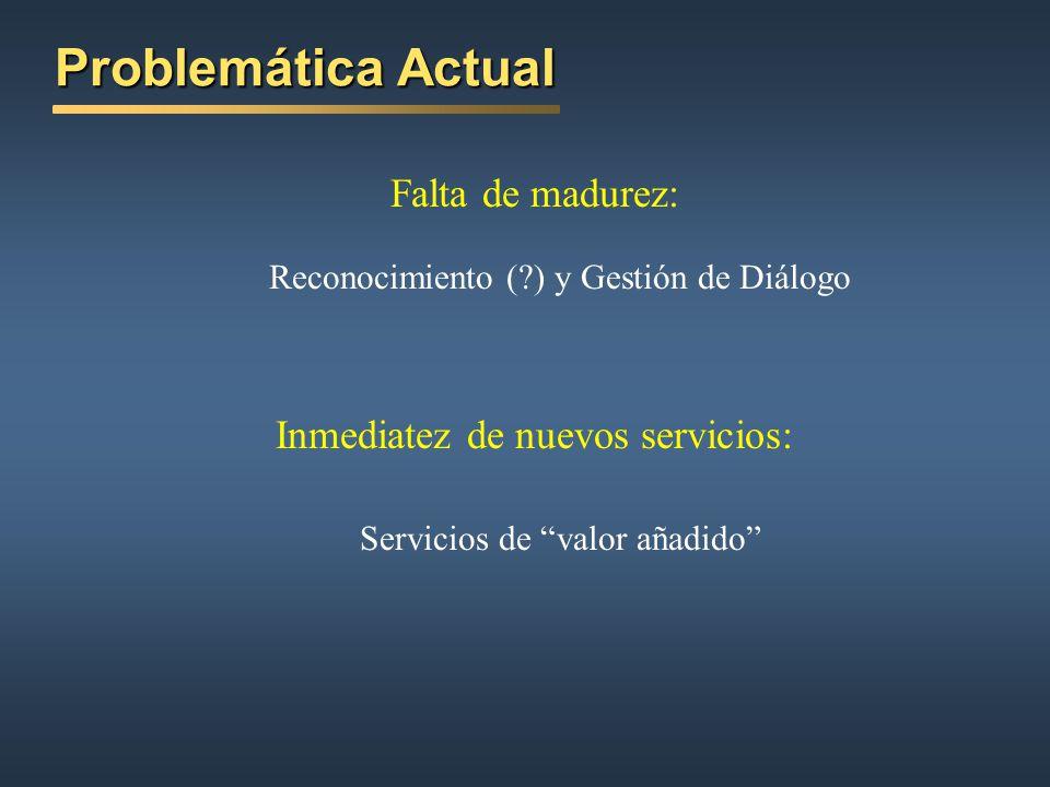 Tesis Doctoral Universidad de Sevilla Facultad de Filología Departamento de Lengua Inglesa (Filología Inglesa) Un modelo para la especificación lingüí