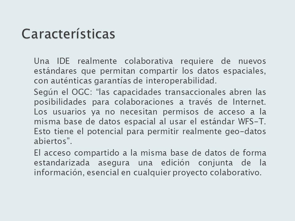 Los atributos o parámetros obligatorios y optativos, tanto de peticiones Post como Get se muestran en las siguientes diapositivas.