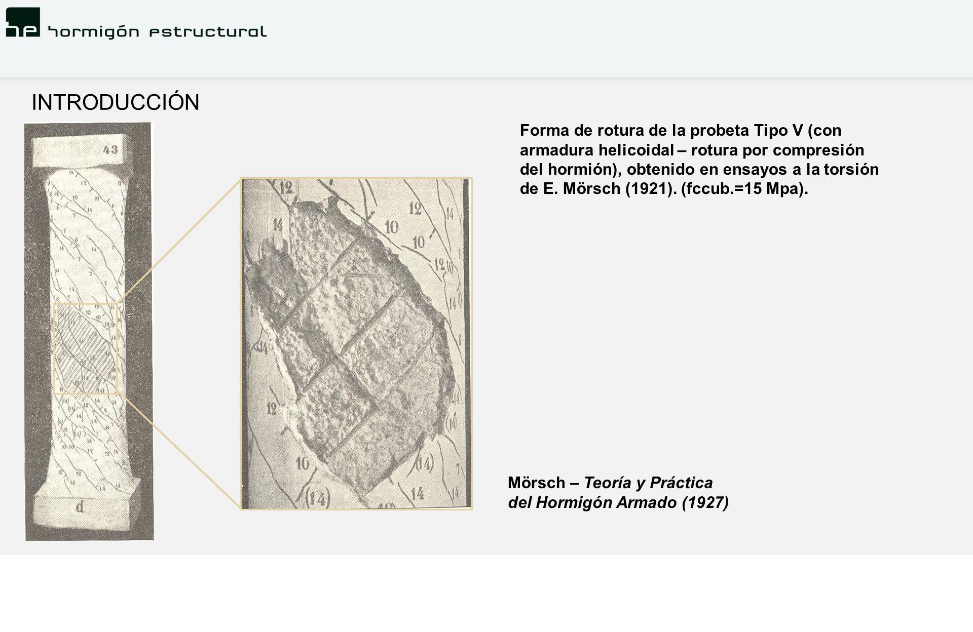 E.T.S. de Ingenieros de. Caminos, Canales y Puertos Universidad Politécnica de Madrid Curso 2010 - 2011 Grupo de Hormigón Estructural APC-MFD-HCP-JLG-
