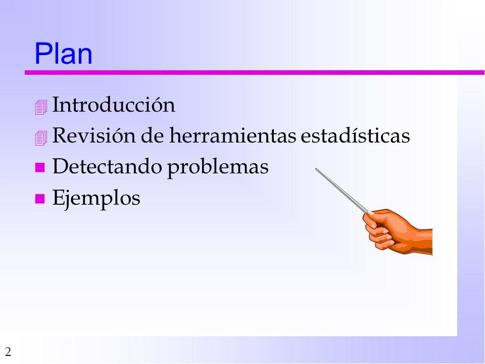 83 Módulo 3: Detectando errores Carlos López Vázquez carlos.lopez@ieee.org