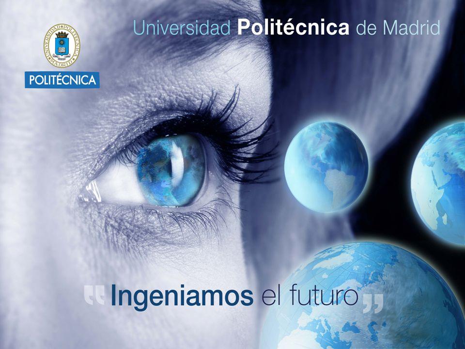 Presentación de la Asignatura CÁLCULO I 7.5 Créditos Titulación: INGENIERO DE MINAS http://www.dmami.upm.es/calculo