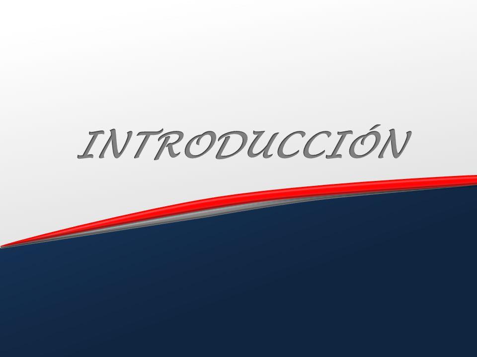 Objetivo: CREACIÓN DE UN AGENTE EMOCIONAL INTERACTIVO Caso de uso:ASISTENTE PERSONAL DOMÉSTICO Requisitos: 1.ARQUITECTURA ESCALABLE 2.INTERFAZ CON MÚLTIPLES MODALIDADES 3.COMPORTAMIENTO EMOCIONAL 4.COMPORTAMIENTO PERSONALIZADO 5.FUNCIONALIDAD DE ASISTENTE DOMÓTICO 6.COMPAÑERO DE JUEGOS