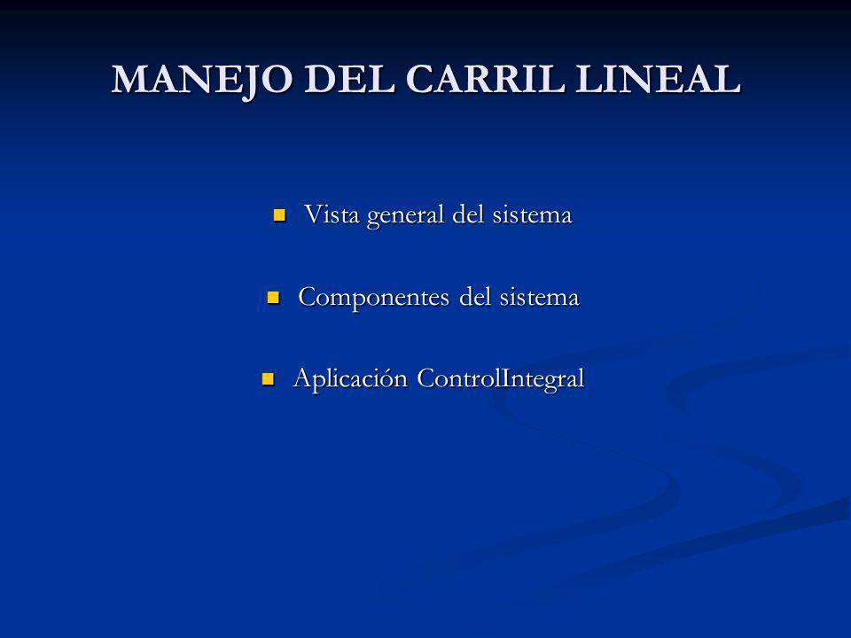 LUZ ESTRUCTURADA Teoría general de la luz estructurada Aplicaciones de los sistemas de luz estructurada