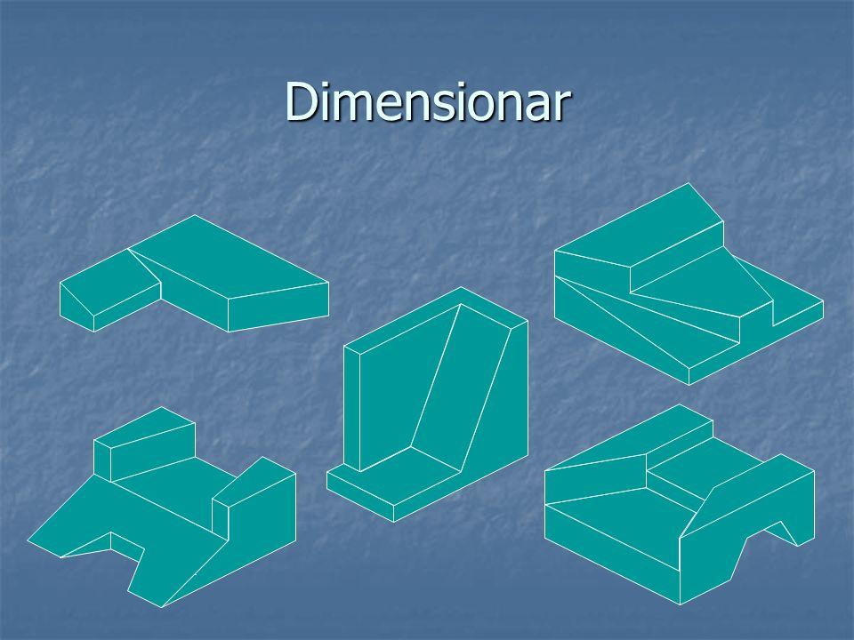 Dimensionar