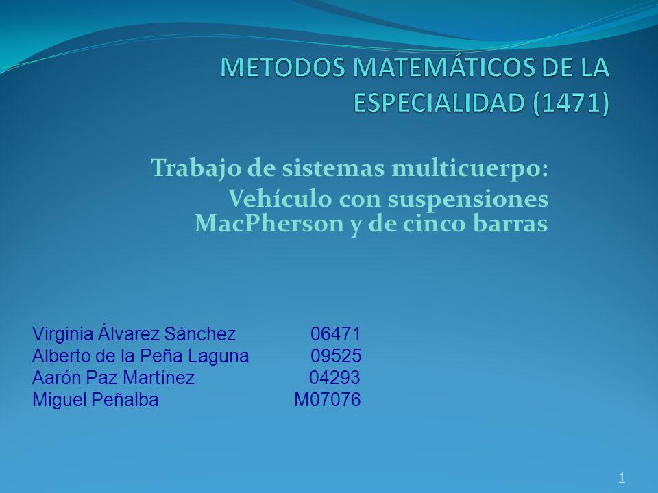 Índice Práctica 4.Descripción, Problemas y Soluciones y Ejecución Práctica 6.
