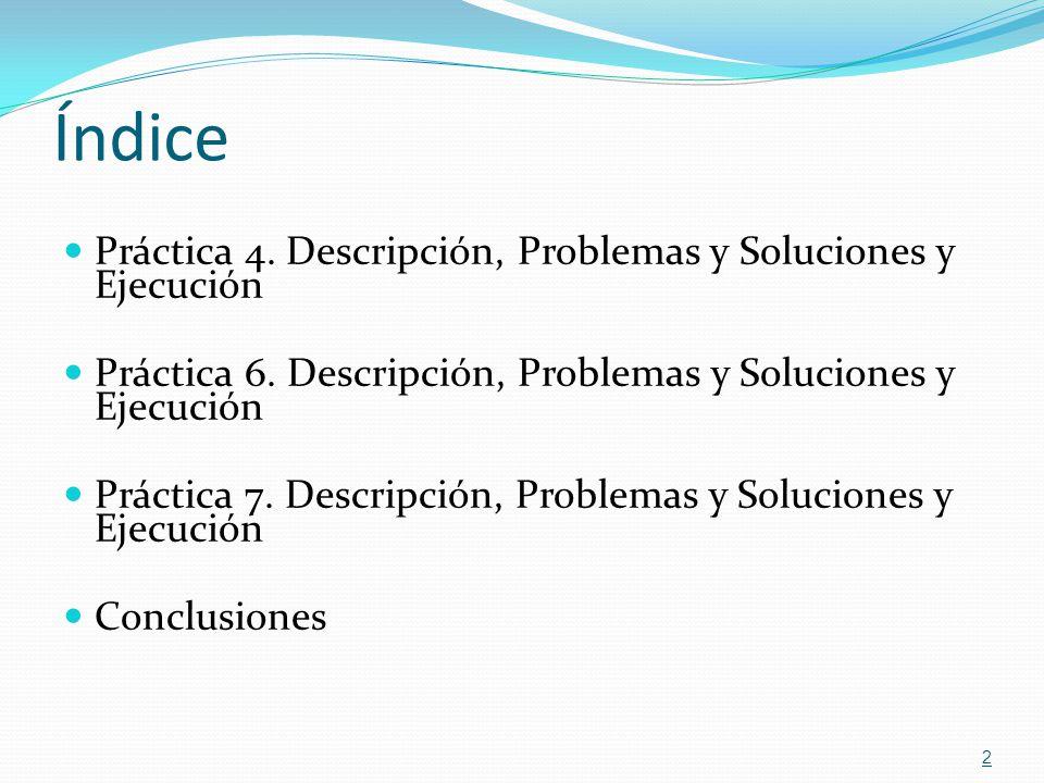 Práctica 6. Coche Completo (2/4) 13