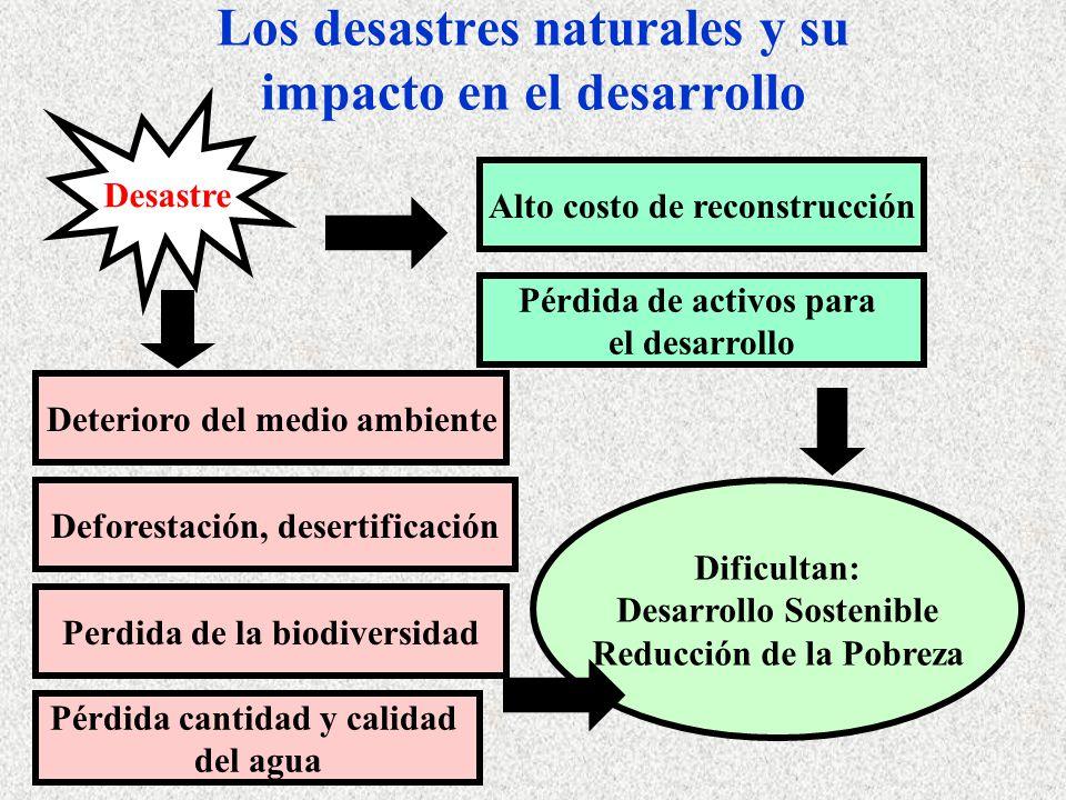 MAPA REGIONALIZADO PRONOSTICO NIÑO 2001 – 2002 Llanos OrientalesAltiplano VallesChaco