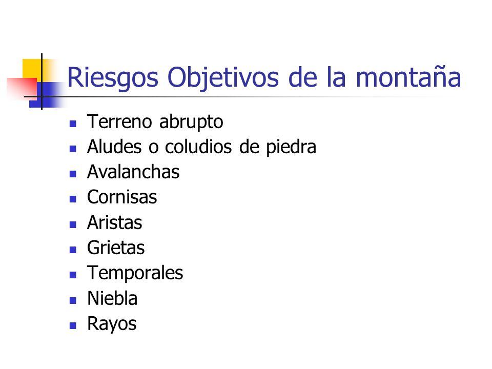Rayos El problema es mayor en el hemisferio norte.