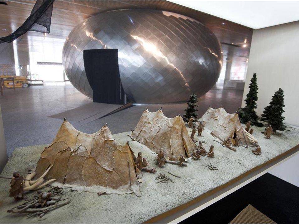 El proyecto nace vinculado a la necesidad de conservar, inventariar y divulgar los restos arqueológicos procedentes de los yacimientos de la Sierra de