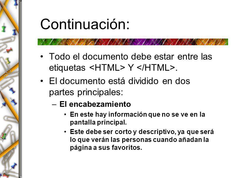 Continuación: –scrollamount=1 –scrollamount=5 –scrollamount=10 –scrollamount=50 –scrollamount=100