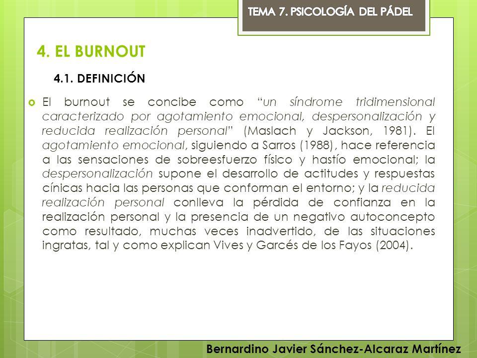 REFERENCIAS BIBLIOGRÁFICAS Salgado, R., Rivas, C.A.