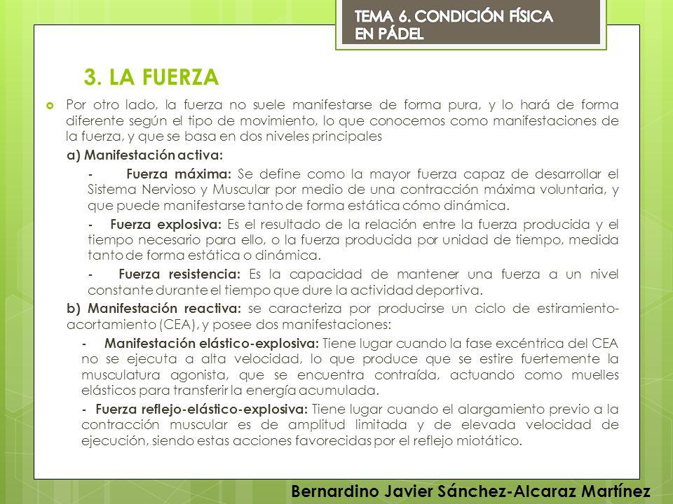 REFERENCIAS BIBLIOGRÁFICAS Aguilar, J., Calahorro, F.