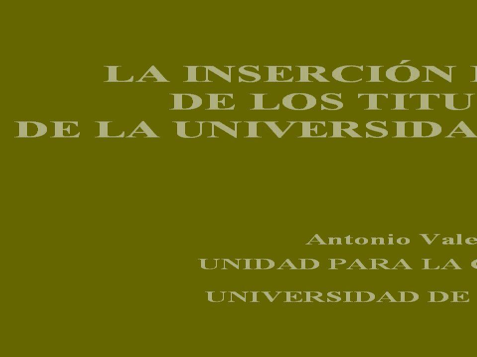 www.um.es/unica/insercion.php