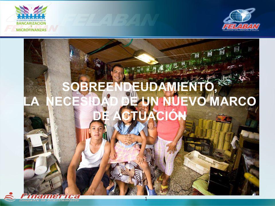 SOBREENDEUDAMIENTO = CRISIS 2 La actual crisis económica mundial y sus repercusiones en América Latina.
