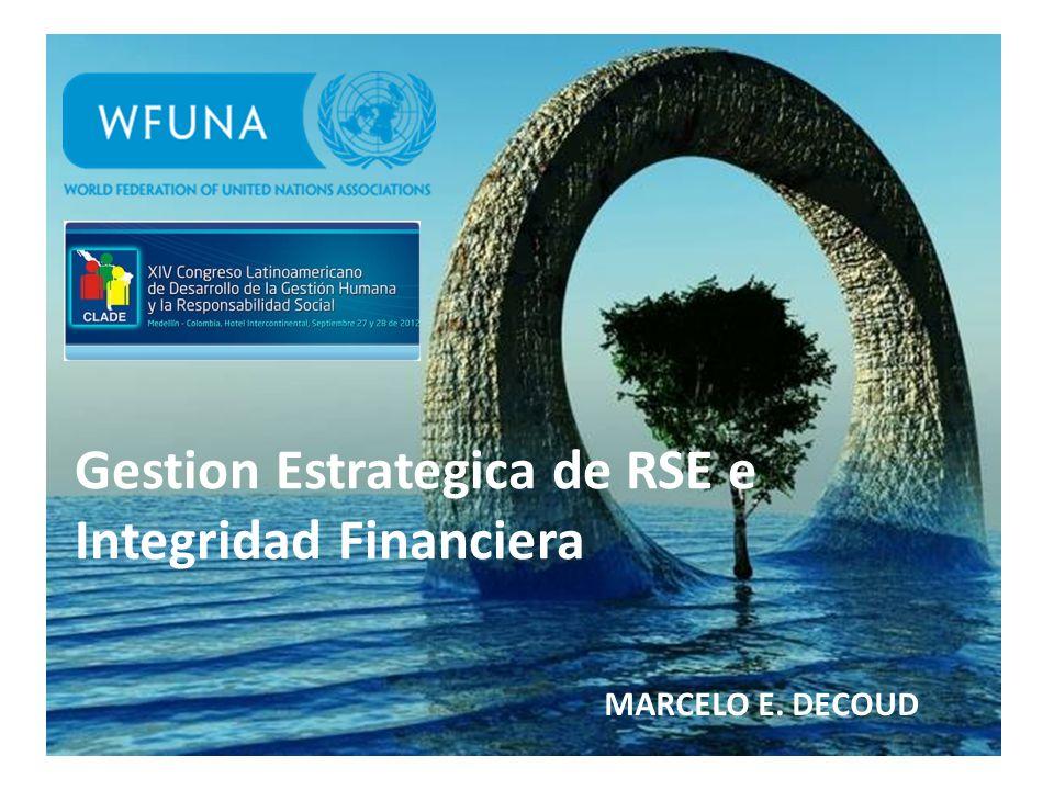 RESPONSABILIDAD DIRECTA DE EF..