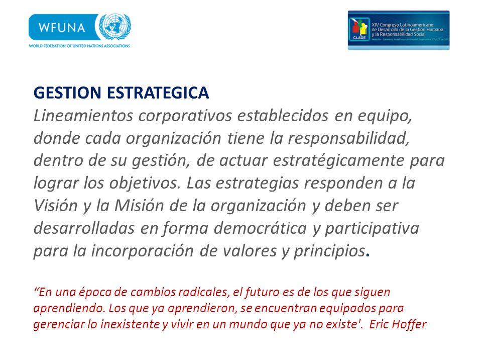 RESPONSABILIDAD INDIRECTA DE EF..