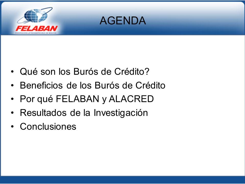 Soluciones para los ciudadanos de DataCrédito en Colombia