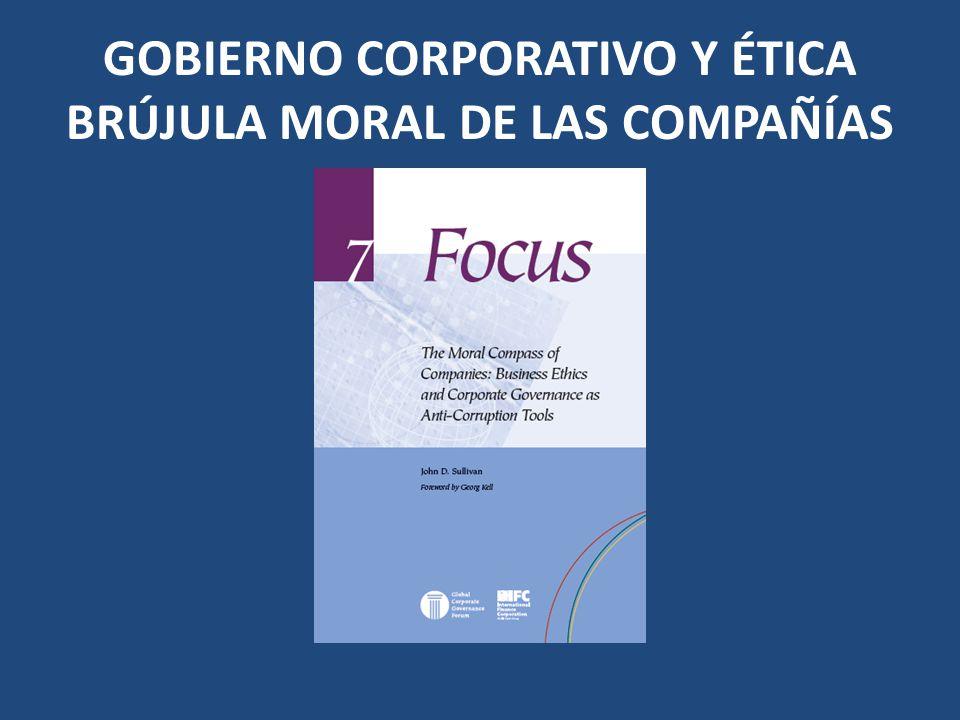 ABOGADOS http://cnapanama.com/informe_estadistico_2007-2009.pdf