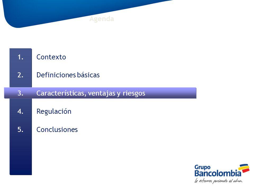 REGULACION COLOMBIANA RESERVA BANCARIA Amparada en el derecho constitucional a la intimidad.