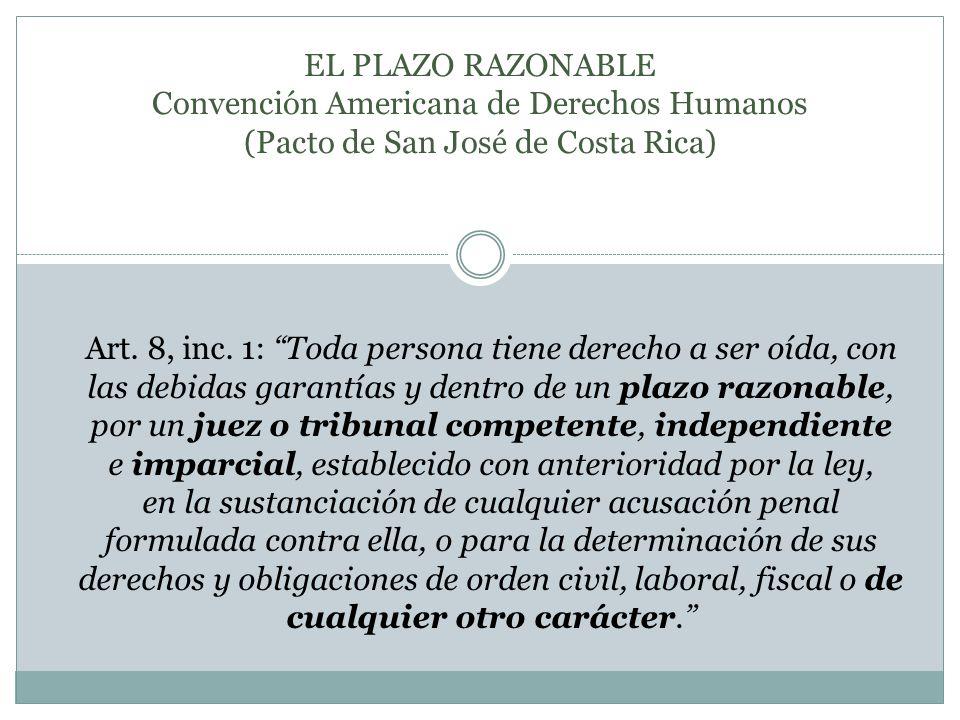 SUMARIOS FINANCIEROS Prescripción (6 años) Causal de interrupción (LEF, Art.