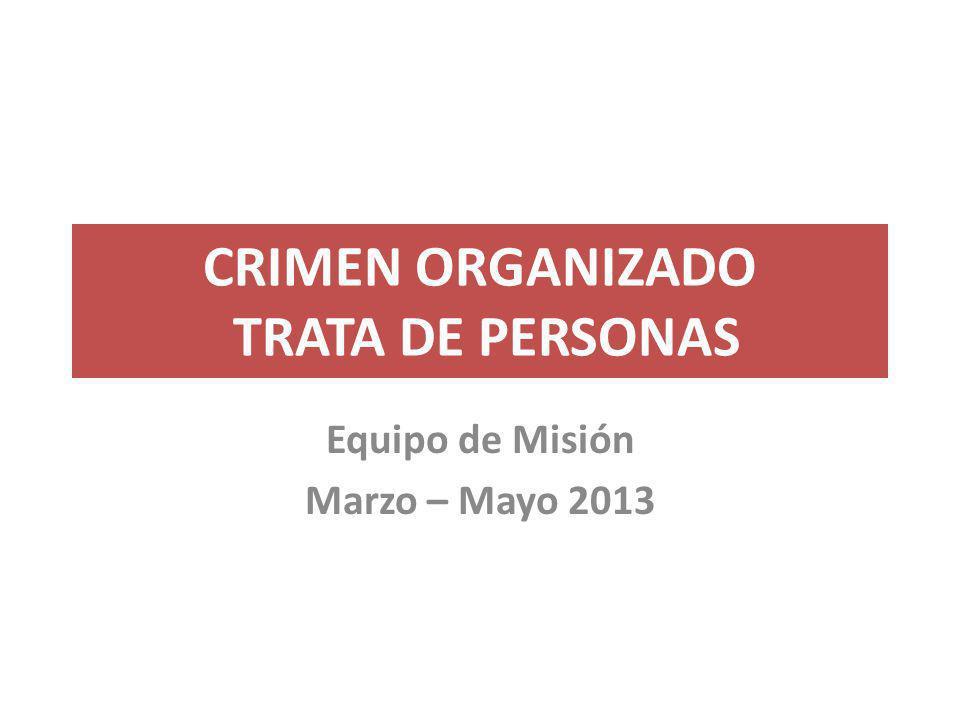 MAFIA – DELINCUENCIA ORGANIZADA Mafia Término utilizado a nivel mundial que se refiere a una clase especial de crimen organizado.