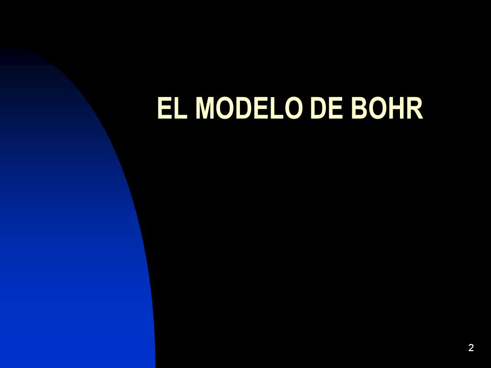13 Interpretación Si sabemos dónde está un e- en un instante dado, no podemos saber a qué velocidad se mueve Si sabemos a qué velocidad va, no sabemos dónde está Esto implica que las órbitas de Bohr no son correctas