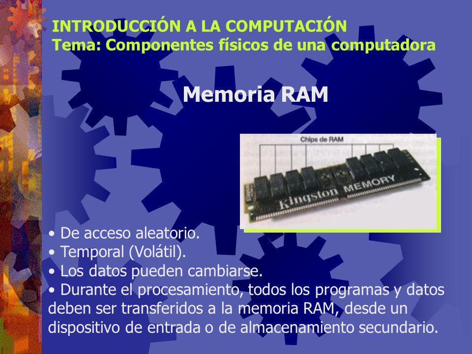 En las computadoras personales, es el firmware encargado de cargar el sistema operativo del computador y verificar los componentes de hardware disponi