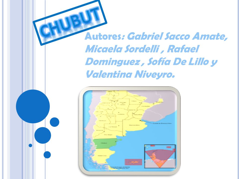 Autores: Gabriel Sacco Amate, Micaela Sordelli, Rafael Dominguez, Sofía De Lillo y Valentina Niveyro.