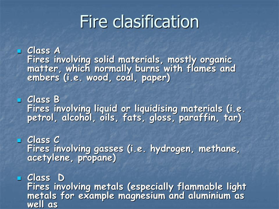 El vidrio caliente no se diferencia a simple vista del vidrio frío.