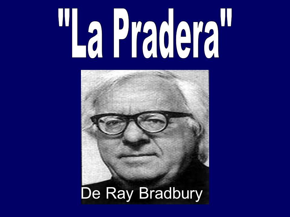 De Ray Bradbury