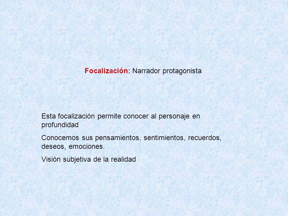 Cuadro de la composición interna Menéndez/Dagnino/ García Minzoni Primera parte EspacioTiempo Repeticiones Motivos Párrafos 1 a 9 Interior Retrospección (lo sucedido durante el concierto) en relación con y ahora + Retrospecciones dentro de la retrospección: 1 -recuerdo del encuentro con Ma.